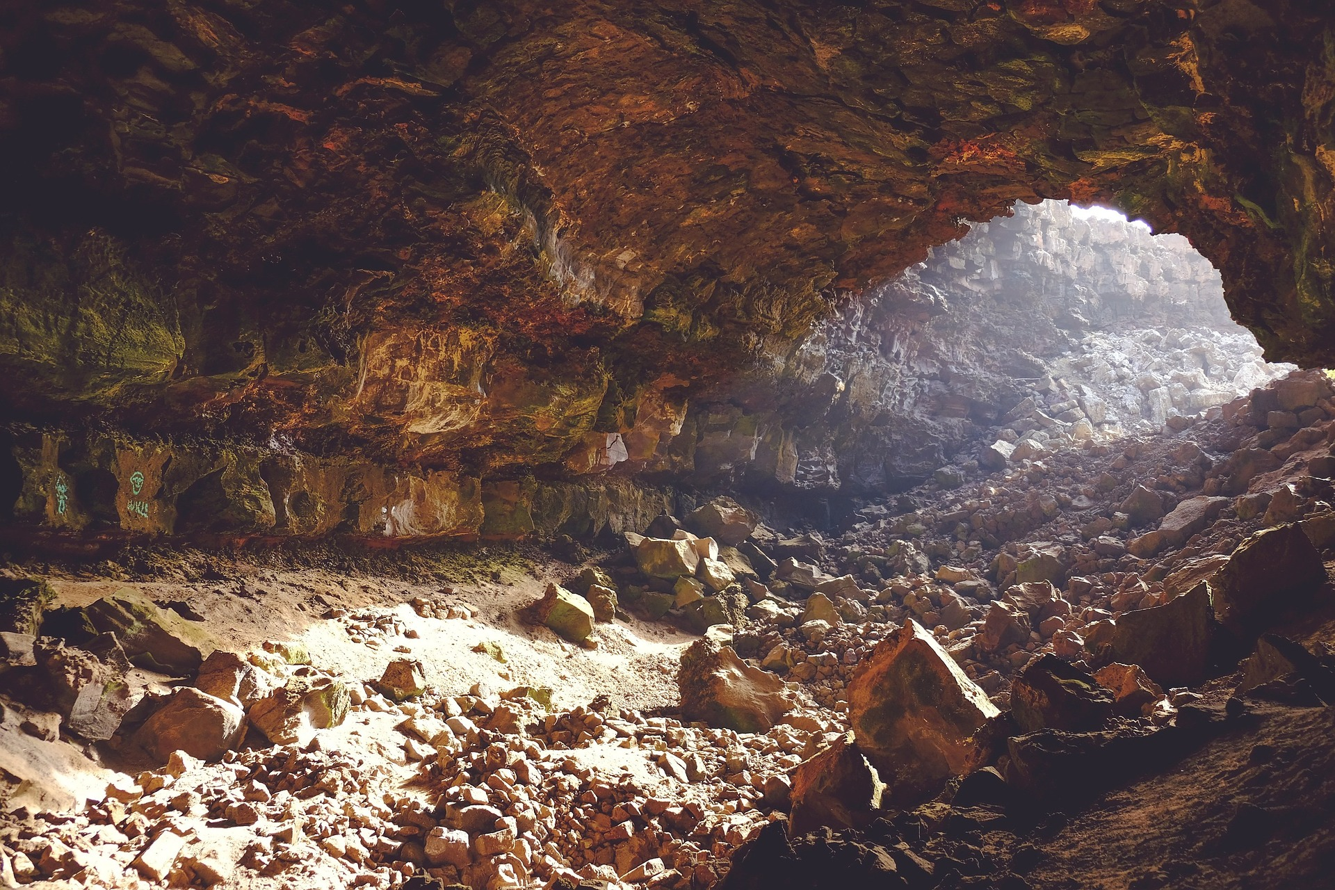 Co to jest geologia górnicza?