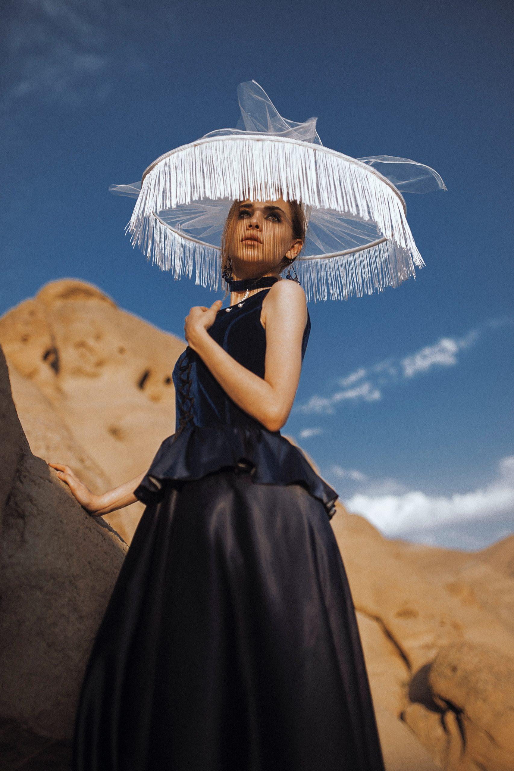Co wyróżnia ekskluzywną odzież damską?