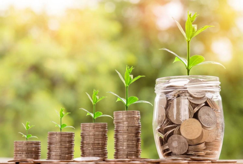 W jaki sposób porównywać kredyty hipoteczne?