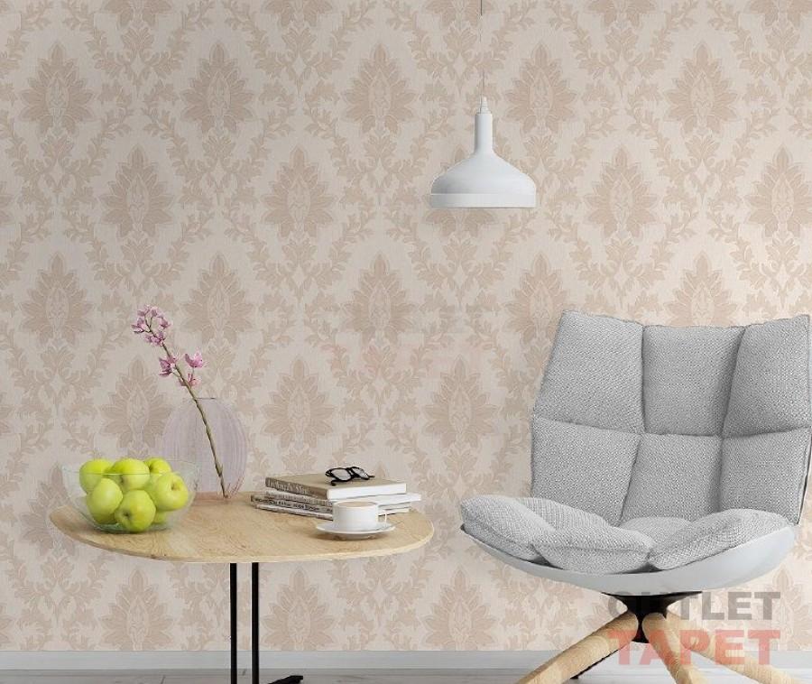 Jak obliczyć ile tapety potrzeba do dekoracji ścian?